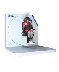 SRM-IV型BPPV良性阵发性位置性眩晕诊疗系统.jpg