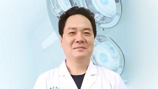 业务副院长_朱国红